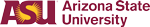 Arizona State University | BREEDCAFS project