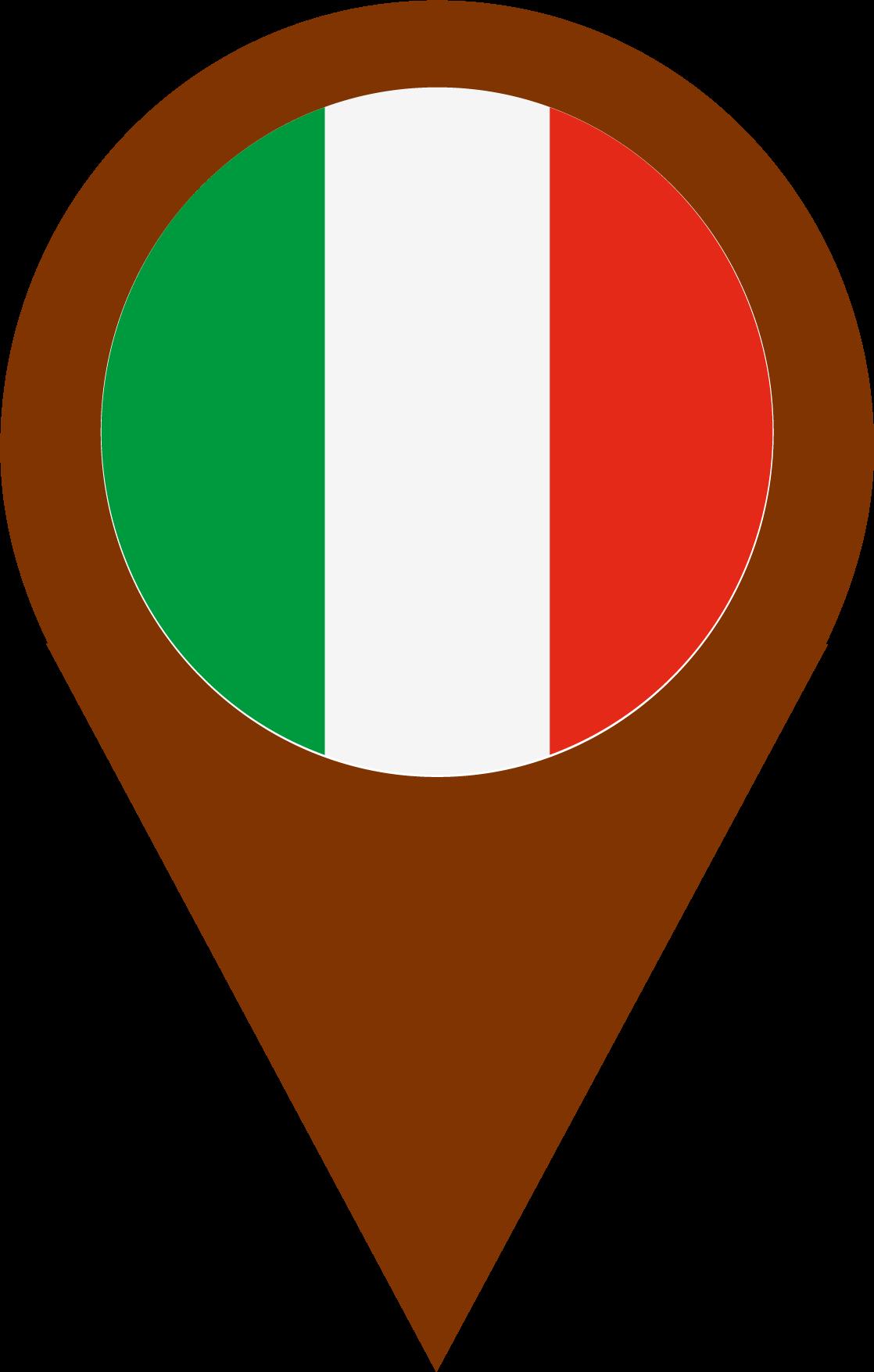 Illy Italian breedcafs partner