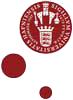 KOBENHAVNS-UNIVERSITET-(UCPH)-breedcafs partner