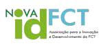 NOVA-ID-FCT | Breedcafs partner
