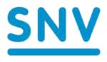SNV | Breedcafs partner