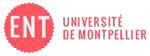Montpellier University - BREEDCAFS partner