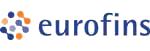 Eurofins - Breedcafs partner